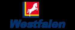 Westfale